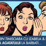 La barfa cu Izabela – Episodul 12