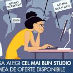 10 sfaturi ca sa eviti un studio videochat neprofesionist