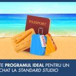 Programul ideal pentru un model videochat
